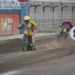 Detaliu foto - Campionatul national de dirt track perechi 5 august (153 of 159)