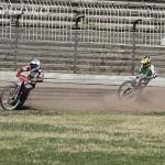 Detaliu foto - Campionatul national de dirt track perechi 5 august (157 of 190)