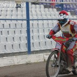 Detaliu foto - Campionatul national de dirt track perechi 5 august (158 of 159)