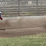 Detaliu foto - Campionatul national de dirt track perechi 5 august (159 of 190)
