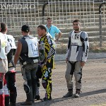 Detaliu foto - Campionatul national de dirt track perechi 5 august (16 of 159)
