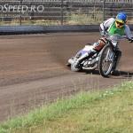 Detaliu foto - Campionatul national de dirt track perechi 5 august (16 of 190)