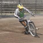 Detaliu foto - Campionatul national de dirt track perechi 5 august (162 of 190)