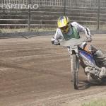 Detaliu foto - Campionatul national de dirt track perechi 5 august (163 of 190)