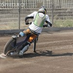 Detaliu foto - Campionatul national de dirt track perechi 5 august (167 of 190)