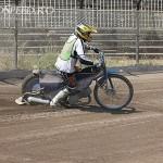 Detaliu foto - Campionatul national de dirt track perechi 5 august (168 of 190)