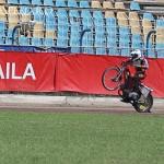Detaliu foto - Campionatul national de dirt track perechi 5 august (169 of 190)