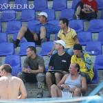 Detaliu foto - Campionatul national de dirt track perechi 5 august (171 of 190)