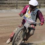 Detaliu foto - Campionatul national de dirt track perechi 5 august (174 of 190)