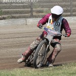 Detaliu foto - Campionatul national de dirt track perechi 5 august (176 of 190)