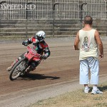 Detaliu foto - Campionatul national de dirt track perechi 5 august (177 of 190)