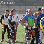 Detaliu foto - Campionatul national de dirt track perechi 5 august (18 of 159)
