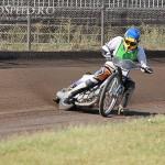 Detaliu foto - Campionatul national de dirt track perechi 5 august (18 of 190)