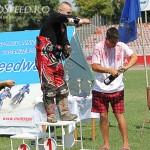 Detaliu foto - Campionatul national de dirt track perechi 5 august (181 of 190)