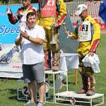 Detaliu foto - Campionatul national de dirt track perechi 5 august (182 of 190)