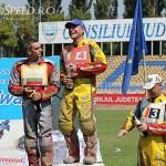 Detaliu foto - Campionatul national de dirt track perechi 5 august (183 of 190)