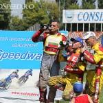 Detaliu foto - Campionatul national de dirt track perechi 5 august (187 of 190)