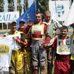 Detaliu foto - Campionatul national de dirt track perechi 5 august (188 of 190)