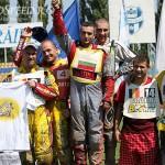 Detaliu foto - Campionatul national de dirt track perechi 5 august (189 of 190)