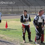 Detaliu foto - Campionatul national de dirt track perechi 5 august (19 of 159)
