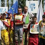 Detaliu foto - Campionatul national de dirt track perechi 5 august (190 of 190)