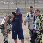 Detaliu foto - Campionatul national de dirt track perechi 5 august (20 of 159)