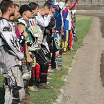 Detaliu foto - Campionatul national de dirt track perechi 5 august (21 of 159)