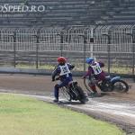 Detaliu foto - Campionatul national de dirt track perechi 5 august (21 of 190)