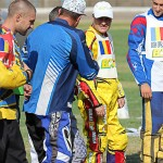Detaliu foto - Campionatul national de dirt track perechi 5 august (22 of 159)