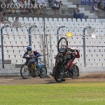 Detaliu foto - Campionatul national de dirt track perechi 5 august (24 of 159)
