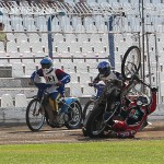 Detaliu foto - Campionatul national de dirt track perechi 5 august (25 of 159)