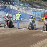 Detaliu foto - Campionatul national de dirt track perechi 5 august (25 of 190)