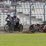 Detaliu foto - Campionatul national de dirt track perechi 5 august (26 of 159)