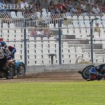 Detaliu foto - Campionatul national de dirt track perechi 5 august (27 of 159)
