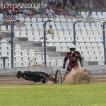 Detaliu foto - Campionatul national de dirt track perechi 5 august (28 of 159)