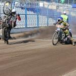 Detaliu foto - Campionatul national de dirt track perechi 5 august (28 of 190)
