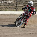 Detaliu foto - Campionatul national de dirt track perechi 5 august (29 of 159)