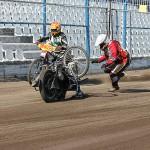 Detaliu foto - Campionatul national de dirt track perechi 5 august (29 of 190)