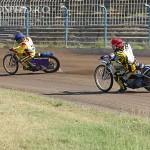 Detaliu foto - Campionatul national de dirt track perechi 5 august (3 of 190)