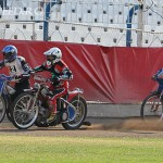 Detaliu foto - Campionatul national de dirt track perechi 5 august (30 of 159)