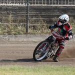 Detaliu foto - Campionatul national de dirt track perechi 5 august (31 of 159)