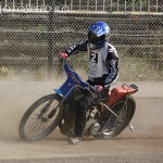Detaliu foto - Campionatul national de dirt track perechi 5 august (32 of 159)
