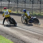 Detaliu foto - Campionatul national de dirt track perechi 5 august (32 of 190)