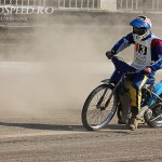 Detaliu foto - Campionatul national de dirt track perechi 5 august (33 of 159)