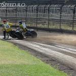 Detaliu foto - Campionatul national de dirt track perechi 5 august (33 of 190)