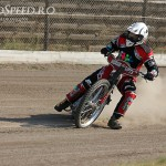 Detaliu foto - Campionatul national de dirt track perechi 5 august (34 of 159)