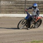 Detaliu foto - Campionatul national de dirt track perechi 5 august (35 of 159)