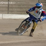 Detaliu foto - Campionatul national de dirt track perechi 5 august (36 of 159)