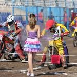 Detaliu foto - Campionatul national de dirt track perechi 5 august (36 of 190)