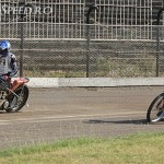 Detaliu foto - Campionatul national de dirt track perechi 5 august (37 of 159)